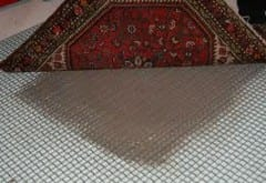 Professional Afghan Rug Cleaning Services