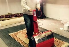 Afghan-Rug-Cleaning-Services