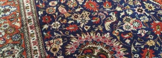 rugs for open floor plan
