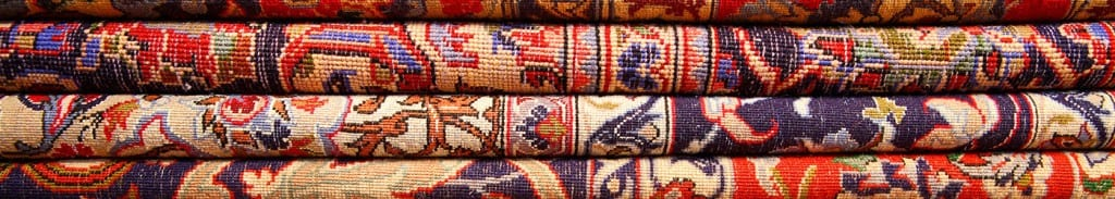 chinese-Rug-Cleaning-berkshire-Header-Default-1024x183